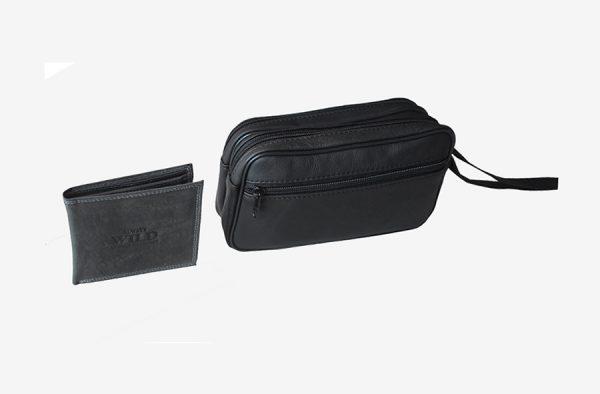 torbica koža akciska cena